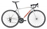 Vélo Giant TCR Advanced 3 2020 Blanc