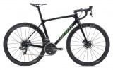 Vélo Giant TCR Advanced PRO 0 DISC 2020 (Sram Force Etap AXS +capteur de puissance)