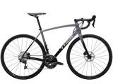 Vélo Trek Emonda ALR 5 DISC 2021 (kit matériel offert)