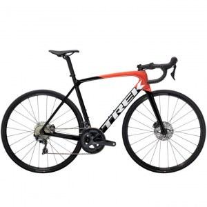 Vélo TREK EMONDA SL 6 DISC 2021 (kit matériel offert)