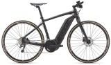 Vélo électrique Giant Fast Road E+ 2 2019 500 Watts (+OFFRE MAGASIN)