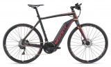 Vélo électrique GIANT FASTROAD E+1 2019 500W (+Offre Magasin)