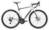 Vélo Giant Defy Advanced 2 DISC 2020 (KIT Matériel Offert)
