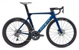 Vélo Giant Propel Advanced PRO 1 DISC 2020 (+offre magasin)