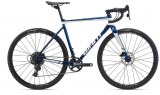 Vélo Giant TCX SLR 2 Cyclo-Cross 2020