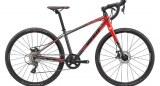 Vélo Giant TCX Espoir 26 Cyclo-Cross 2020