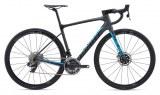 Vélo Giant Defy Advanced PRO 0 2020 Sram Red Etap AXS (+ kit équipement offert)