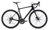 Vélo Giant Defy Advanced 3 2020 freins Hydraulic (Kit Matériel Offert)