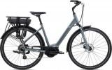 Vélo Electrique Giant Entour E+3 LDS 2021