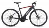Vélo électrique GIANT FASTROAD E+2PRO 2020 (+ Offre Magasin )