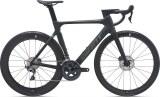 Vélo GIANT PROPEL Advanced 1 DISC 2021 (+kit matériel OFFERT)