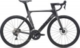 Vélo Giant Propel Advanced 2 DISC 2021 (+ offre magasin)
