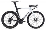 Vélo Giant Propel Advanced SL 1 2020 (Offre magasin)