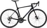 Vélo GIANT TCR Advanced DISC 2 2022 (kit matériel offert )