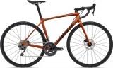 Vélo Giant TCR Advanced Disc 1 2022 Shimano Ultégra Disc (kit matériel offert)