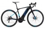 Vélo électrique Giant ROAD E+1 PRO CT (Ultégra /500W)