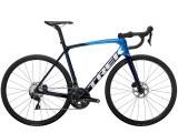 Vélo Trek Emonda SL 5 DISC 2021 (kit accéssoires Offert)