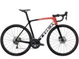 Vélo TREK Emonda SL 6 PRO DISC 2021 (kit matériel offert)