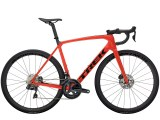 Vélo Trek Emonda SL 7 DISC 2021 (kit matériel Offert)