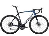 Vélo TREK EMONDA SLR 6 DISC 2021 (+ kit accessoires Offert)