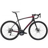 Vélo TREK EMONDA SLR 7 DISC 2020