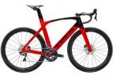 Vélo Trek MADONE SL6 DISC 2020 (+offre kit matériel)