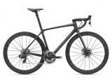 Vélo GIANT TCR ADVANCED SL 0 DISC 2021 (Kit Matériel OFFERT)
