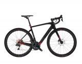 Vélo Wilier Cento1 Hybrid 2020 Shimano Ultégra Disc