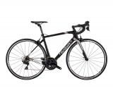 Vélo Wilier GTR 2Team 2020 Shimano 105 noir/mat/blanc