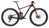 VTT Giant Anthem 29er 1 2018 (Fox/shimano XT)
