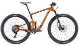 VTT Giant Anthem Advanced 29er 1 2019