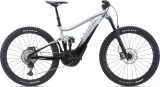 VTT Giant TRANCE X E+ PRO 29 1 - 625 WH 2021 (+ Offre magasin)